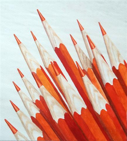 pencils-high (Small)