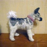 knitelkhound (Small)